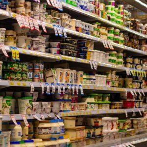 supermarket-4052658_1920_cr